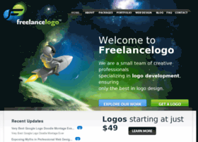 freelancelogo.com