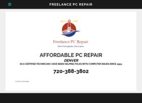 freelancepcrepair.weebly.com