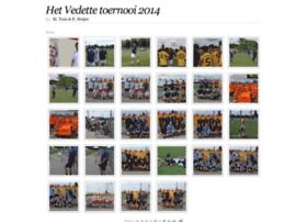 freelancephper.nl