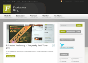 freelancer-blog.de