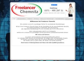 freelancer-chemnitz.de