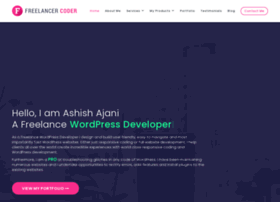 freelancer-coder.com