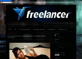 freelancer-seo1.blogspot.in