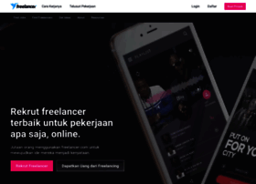 freelancer.co.id