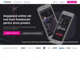 freelancer.co.ro