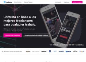 freelancer.com.pe