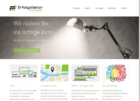 freelancer4typo3.de