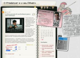 freelancerdinheiro.com