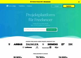 freelancermap.de