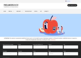 freelancers.saleslinkportal.com