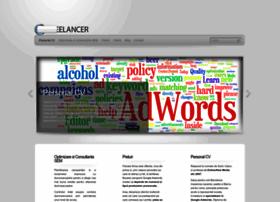 freelancersem.ro