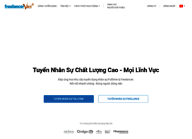 freelancerviet.vn