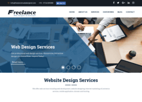 freelancerwebdesigner.com