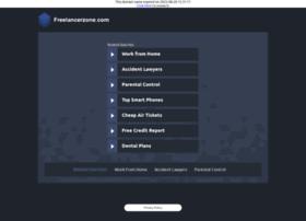 freelancerzone.com
