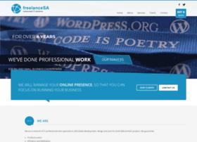 freelancesa.co.za