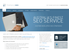 freelanceseo.com.au