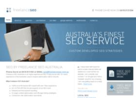 freelanceseo.com.au