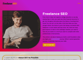 freelanceseo.org
