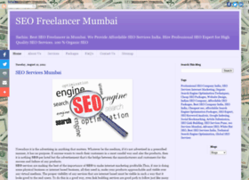 freelanceseomumbai.blogspot.in