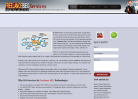 freelanceseows.webs.com