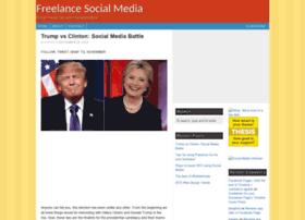 freelancesocialmedia.com