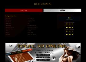 freelancestar.com