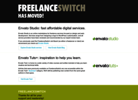 freelanceswitch.com