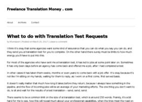 freelancetranslationmoney.com