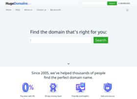 freelancew.com