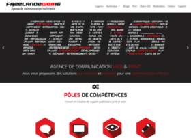 freelanceweb16.fr