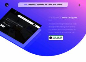 freelancewebdesigner.me