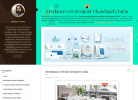 freelancewebdesignerindia.blogspot.in
