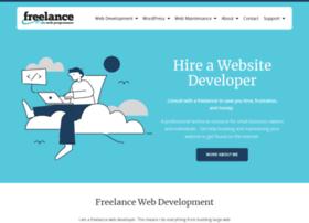 freelancewebprogrammer.com