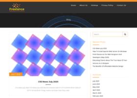 freelancewebsitepromotion.com