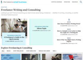 freelancewrite.about.com