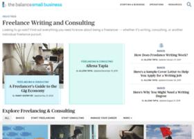 freelancewrite.about.com