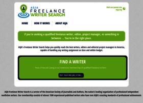 freelancewritersearch.com