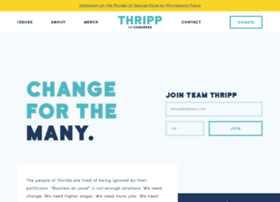 freelancewriting.thripp.com