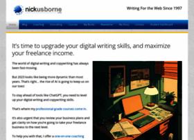 freelancewritingsuccess.com