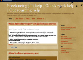 freelancingjobhelp.blogspot.in