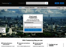 freelancingmap.com