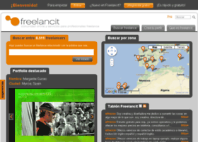 freelancit.com