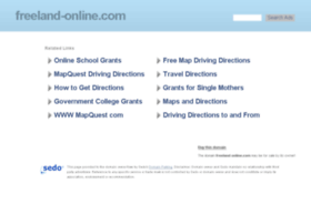 freeland-online.com