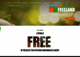 freeland.org