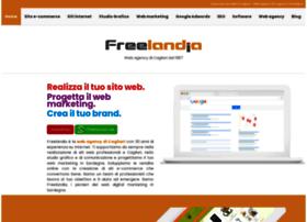 freelandia.it