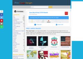 freelargeimages.com