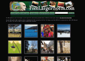 freelargephotos.com