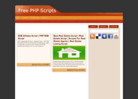 freelatestphpscripts.blogspot.com
