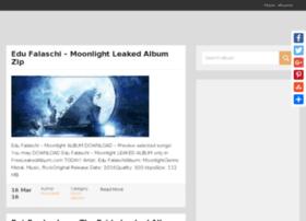 freeleakalbum.com