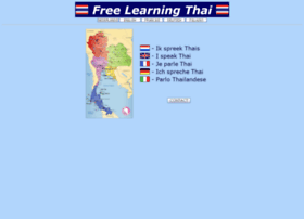 freelearningthai.com